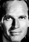 Charlton+Heston